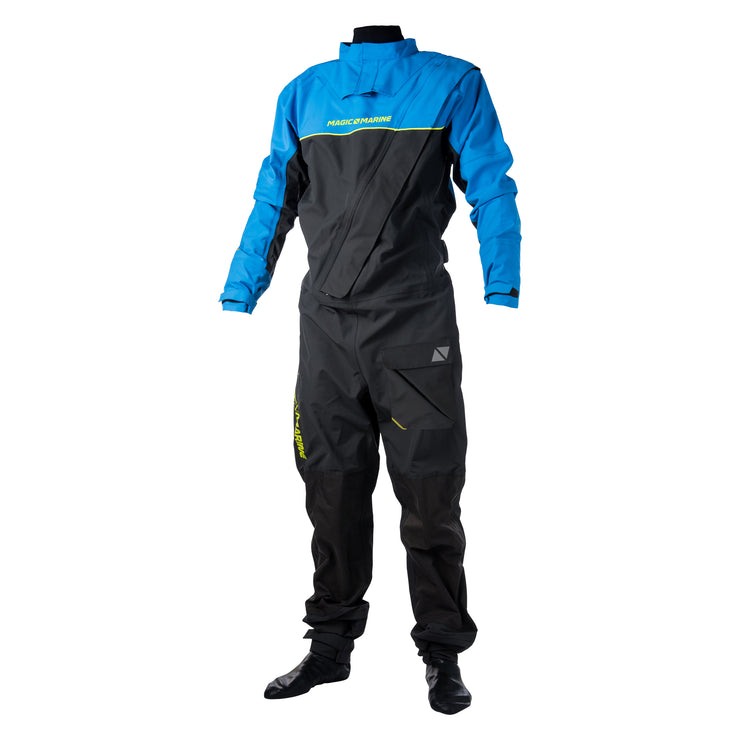 Regatta Drysuit