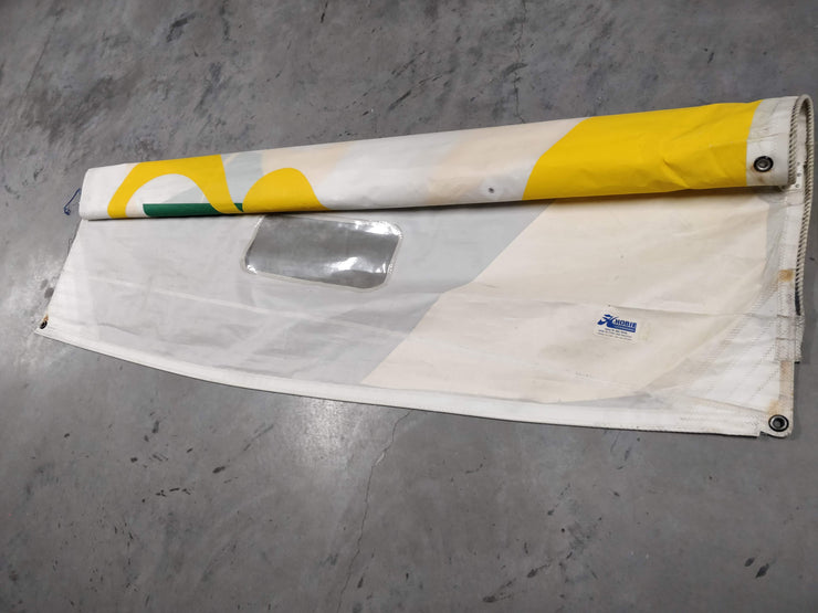 Mainsail Hobie Cat 16