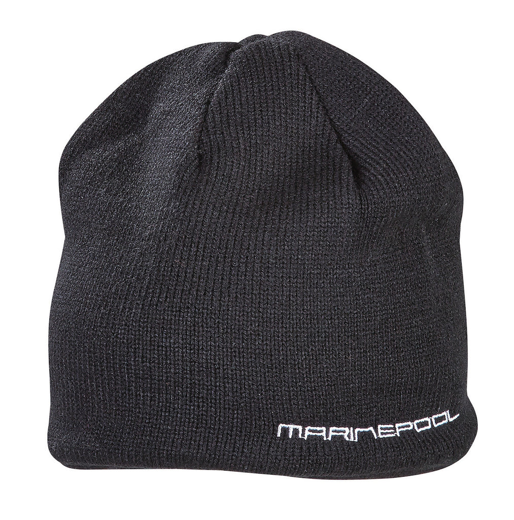 Assana Beanie waterproof
