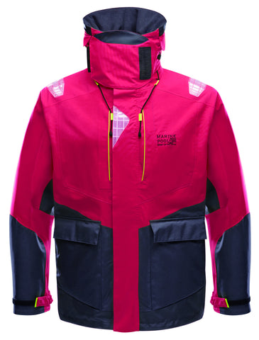 Auckland Jacket Men