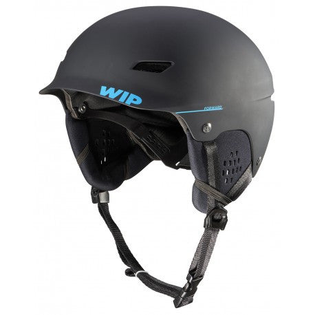 Wipper Sailing Helmet