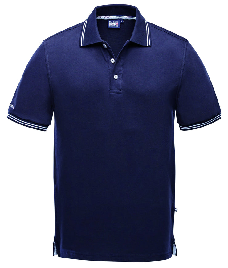 Dragon Polo Men