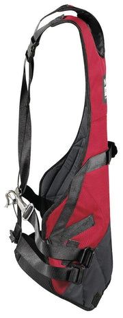 MP Trapeze Harness
