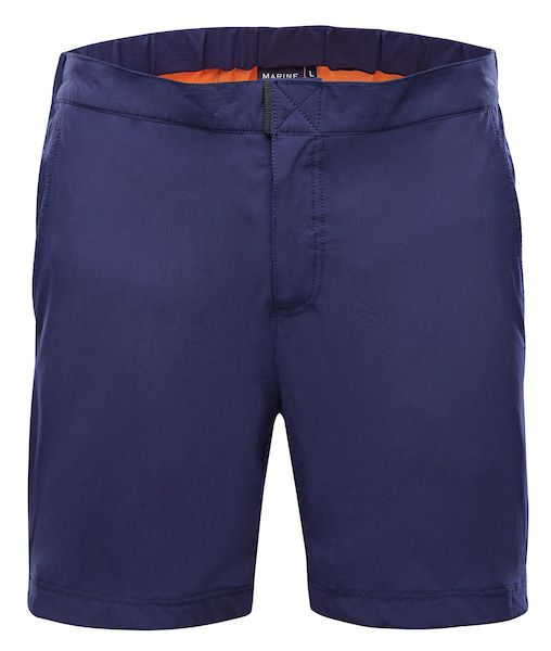 Swimshorts men
