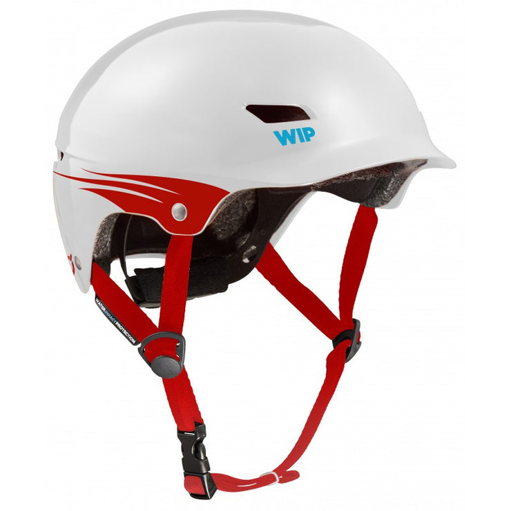 Wipper Junior Sailing Helmet