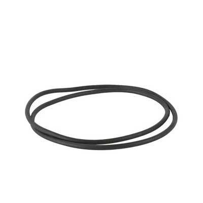 450mm drainage riser sealing ring