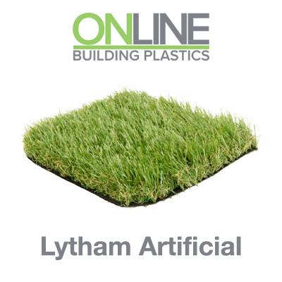 Artificial Grass - Lytham Artificial Grass 2m Widths