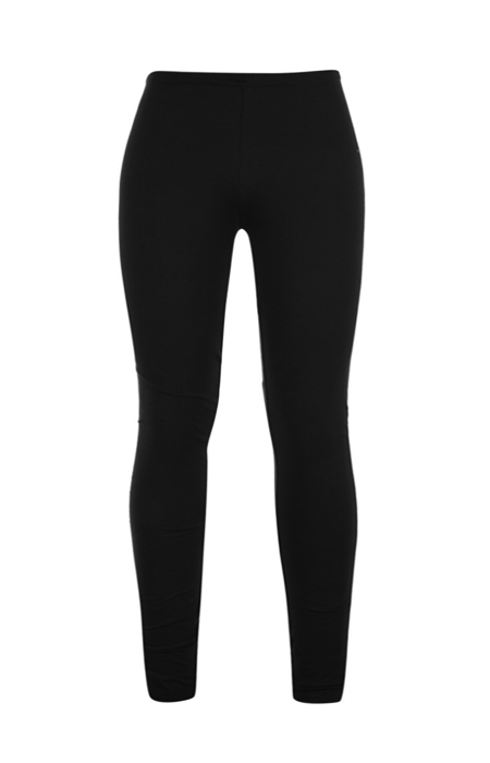 Puuvilla Leggings