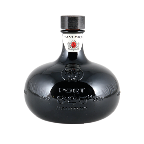 Taylor's 325th Anniversary Limited Edition Port