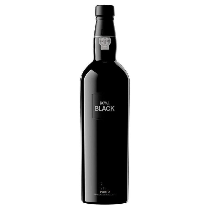 Quinta Do Noval Black Ruby Reserve Port 75cl 19.5% ABV