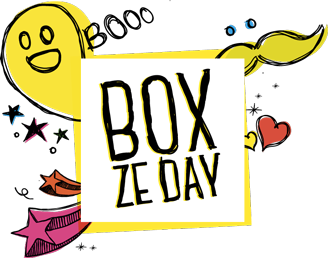 Box Ze Day