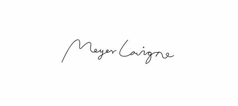 Meyer Lavigne Logo - miniflamingo Shop