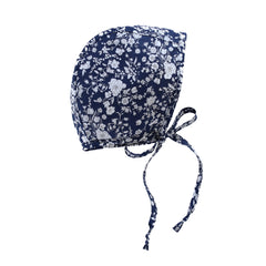 Briar Bonnet Midnight Bouquet - miniflamingo