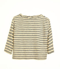Le Petit Germain Sweater - miniflamingo Shop