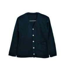 Le Petit Germain Cardigan - miniflamingo Shop