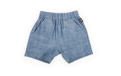 Monkind Jeans Shorts - miniflamingo Shop