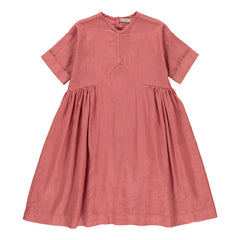 yellowpelota Kleid grenadine - miniflamingo Shop