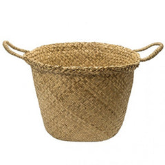 Olliella Billy Basket Large