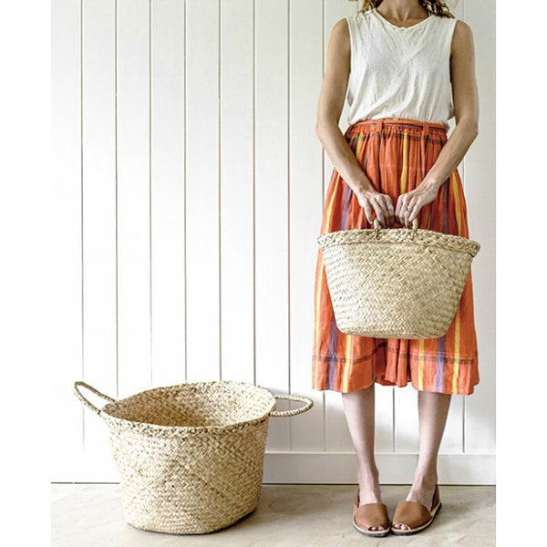 Olliella Billy Basket Medium