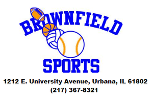 Brownfield Sports