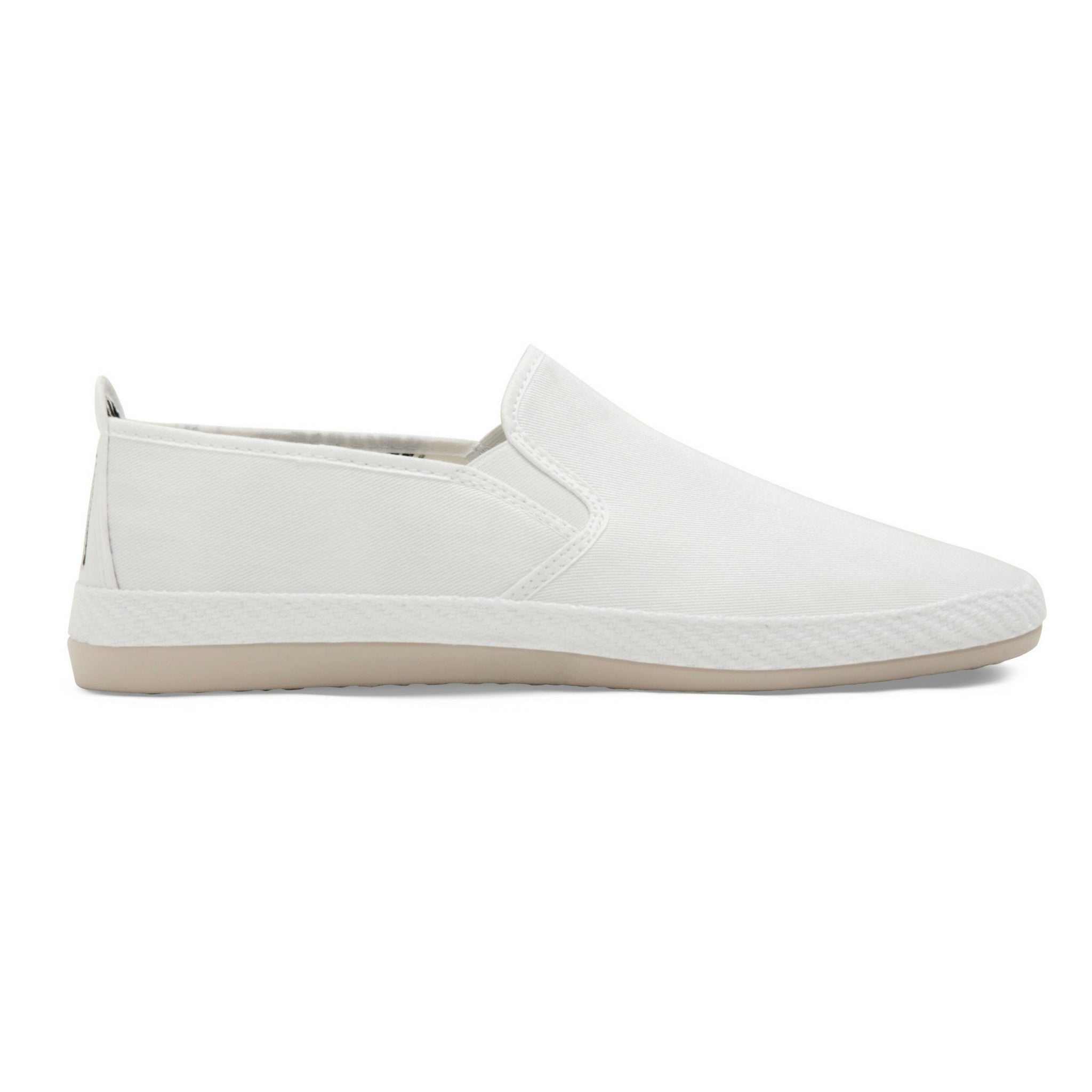 b6e27f16f72 Official Flossy Plimsolls & Shoes: Mens, Womens & Kids – Flossy Shoes