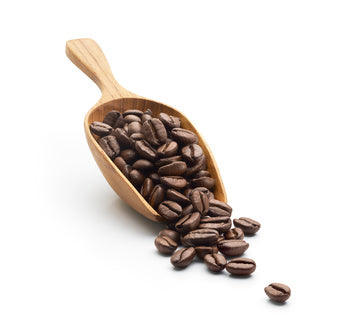 Coffee Arabica EO (Brazil)