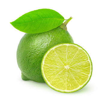 Kaffir Lime (Indonesia)