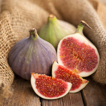 Mediterranean Fig (Phtalate Free)