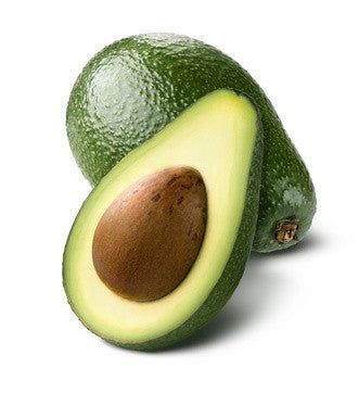 Avocado Carrier Oil - Refined