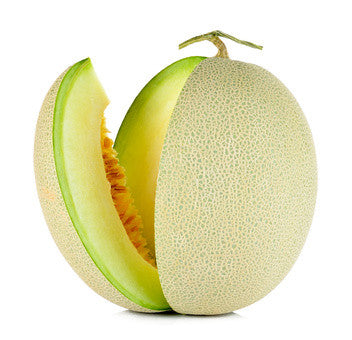 Honeydew Melon FO (Phthalate Free)