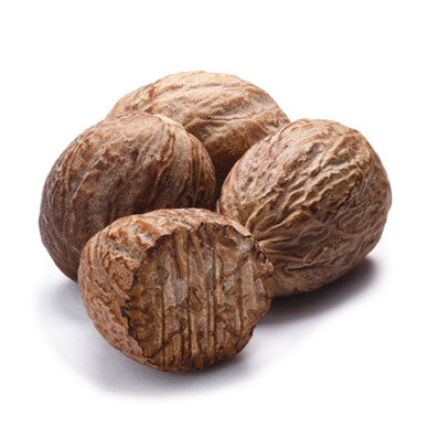 Nutmeg (India) EO