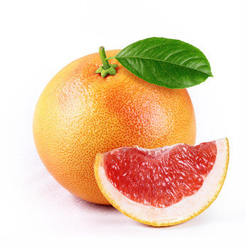 Grapefruit Pink (Natural Blend) EO