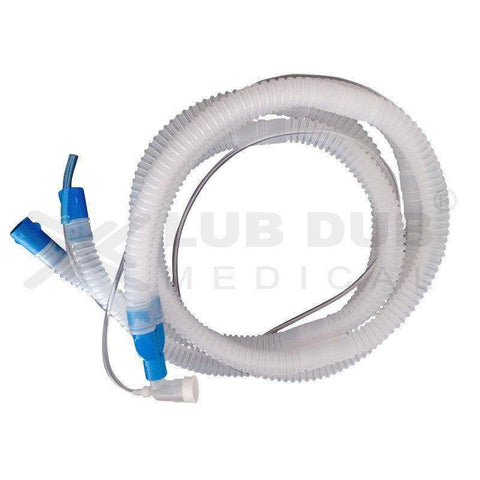 Disposable Ventilator Circuit Philips Adult / V 680