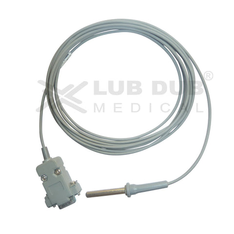 Temperature Probe Compatible with Nice Neotech Air DB9
