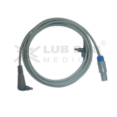 Reusable Dual Temperature Probe Compatible (F&P) MR850