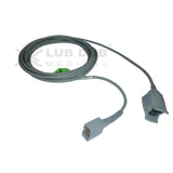 Spo2 Pediatric  3 Mtr Probe Compatible with BCI DB9 Clip type