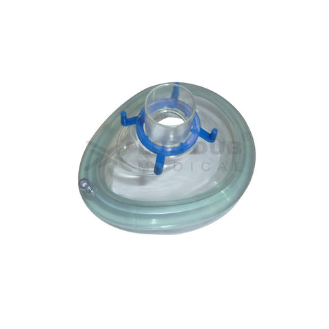 Disposable Aircusion Mask Top Size 5 (Pack of 5)