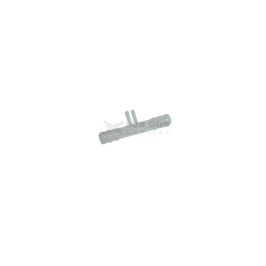 Nasal Prongs Size-2 (oxiboy)
