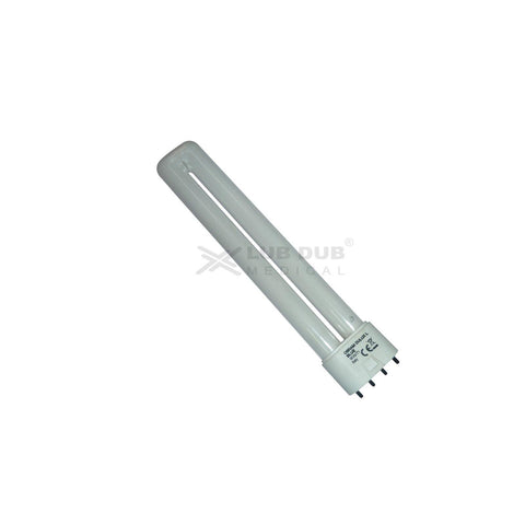UV Lamp-   18W CFL Osram
