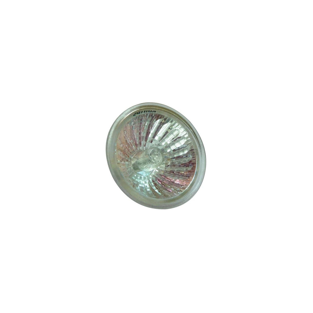 Halogen Lamp Philips 12v 50w Reflector