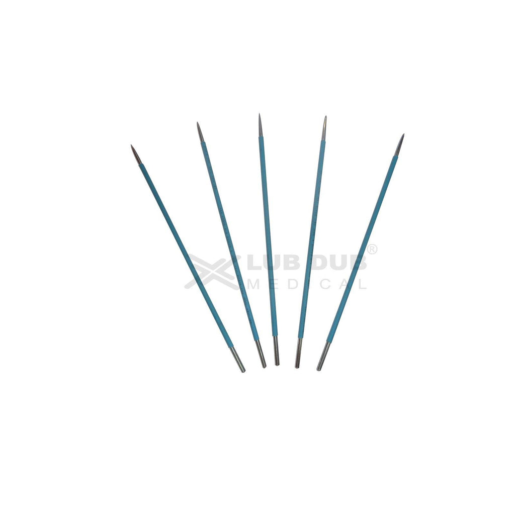 Needle Electrode 15cm 2.5mm