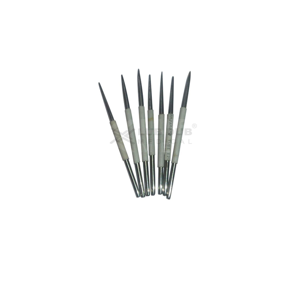 Needle Electrode 2.5mm