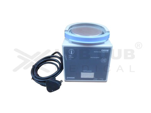 Humidifier Non Servo Control (India)