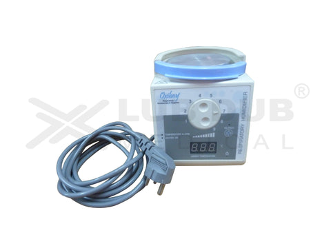 Humidifier Non Servo Control with Digital Display and Temperature (India)