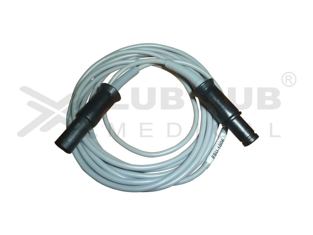 Bipolar Karlstorz Endoscope Cable L&T