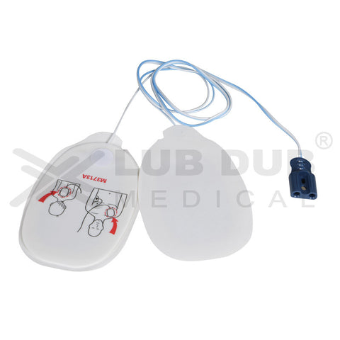 Philips Heartstart AED Pad  XL