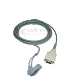 Spo2  Neonatal 3 Mtr Probe Macflau Compatible with 6 Pin S/n Y type