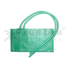 Double Tube BP Bladder