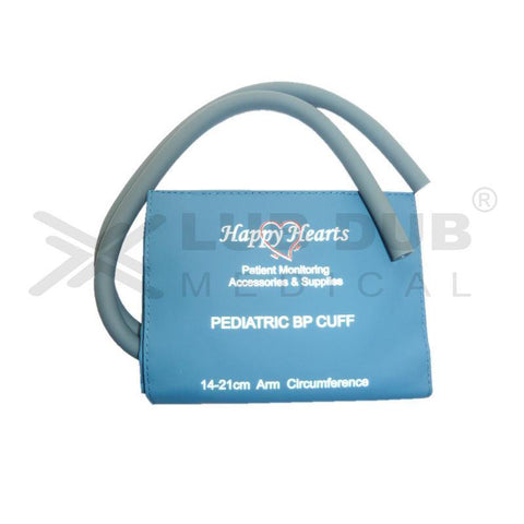 BP Cuff Pediatric