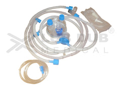 DISPOSABLE CIRCUIT NEONATAL RT 225 - LubdubBazaar